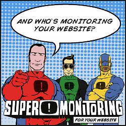 Super Monitoring